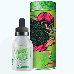 Nasty Juice Green Ape 60ml