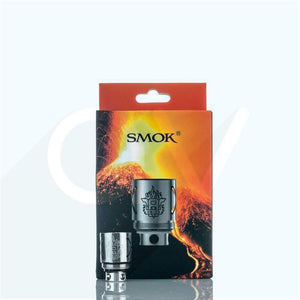 Smok TFV8 Baby Turbo Engines Replacement Coil - Turbo Series