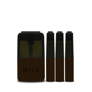 MYLÉ V4 in DUBAI - CUBANO PODS-NEW-