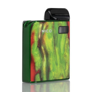 NEW! Smoke MICO Kit
