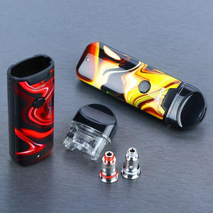 Sense Orbit Pod Starter Kit