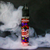 Vimto Salt Nicotine - 30ml - 30mg