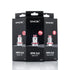 SMOK RPM80 RGC Coil 5pcs pack