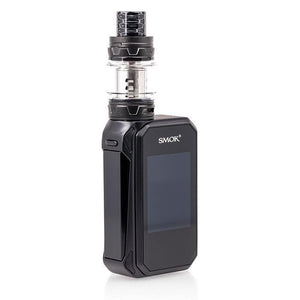 SMOK G PRIV 2 230W LUXE EDITION