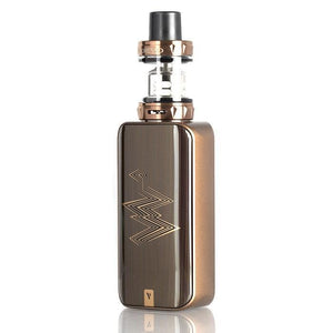 Vaporesso Luxe Nano Touch Screen TC Kit