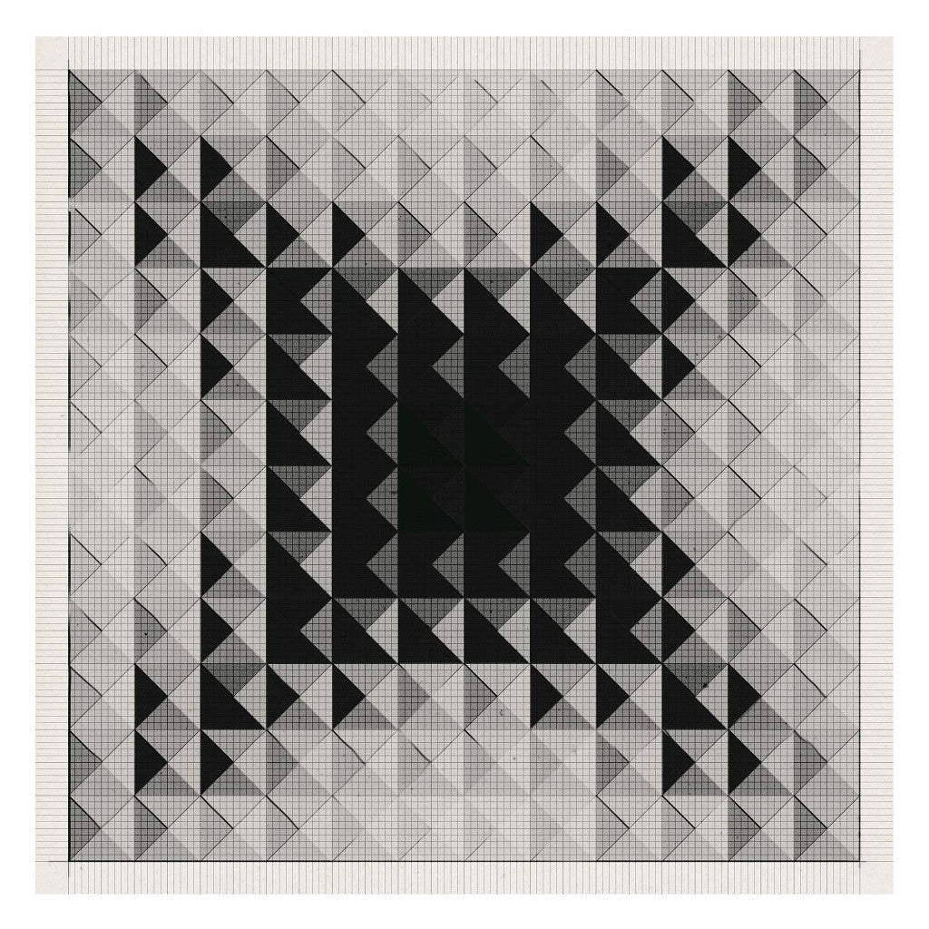 #1 Peterop - Art Loves Signature Collection