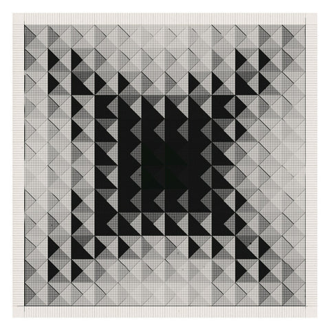 #1 Peterop - Art Loves Corporate Collection