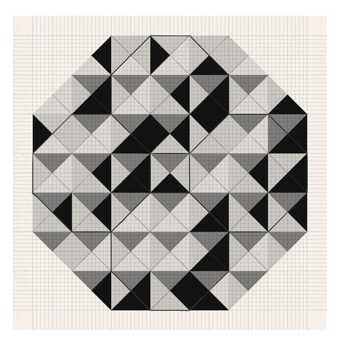 #3 Peterop - Art Loves Corporate Collection