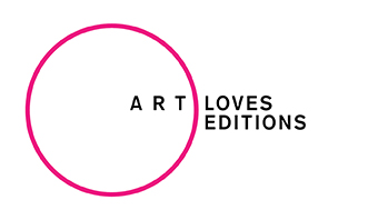 Art Loves Editions