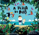 A Ilha do Avô