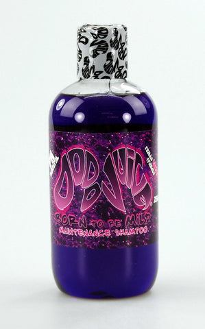 dodo juice born to be mild 250 ml