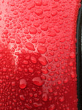 California custom spray carnauba wax / detailer