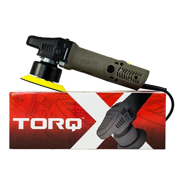 Chemical Guys / TORQ TORQ X Random Orbital Polisher (DA)