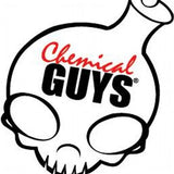 Chemical guys wash and wax Citra