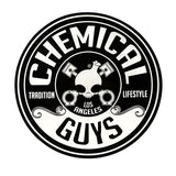 Chemical guys Air Freshener vanilla