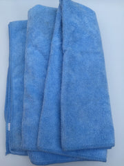 Giant size and super soft micofibre  cloth