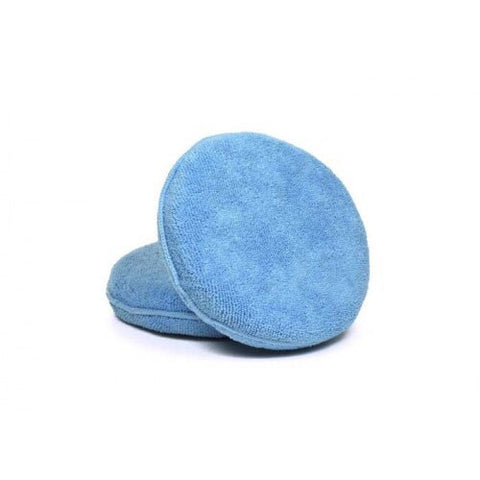 microfibre applicator pads 10pad