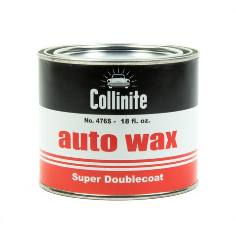 Collinite 476s Super doublecoat large