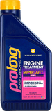 Prolong Engine Treatment One Quart Size