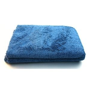 Mommoth edge less ultra drying towel