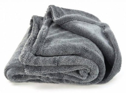 Mammoth triple twist Drying Towel