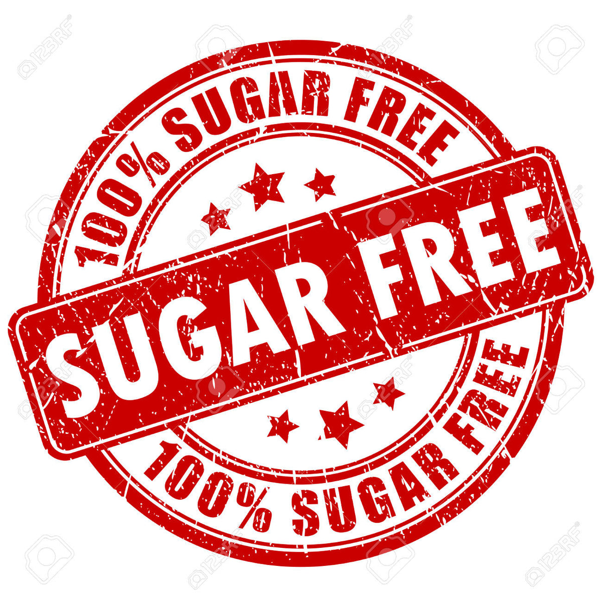 Sugar Free Treats