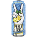 Peace Tea: Caddy Shack (23oz) - A Taste of the States