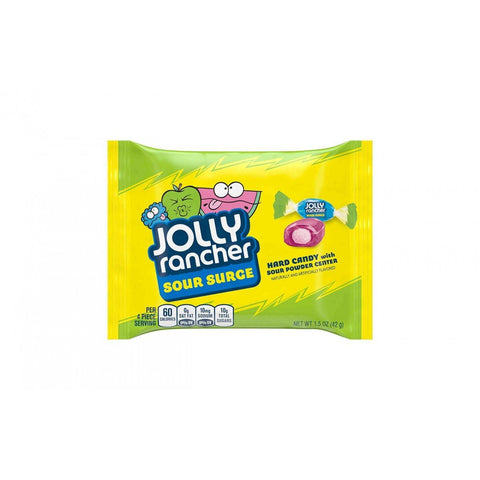Jolly Rancher Sour Surge (1.5oz)