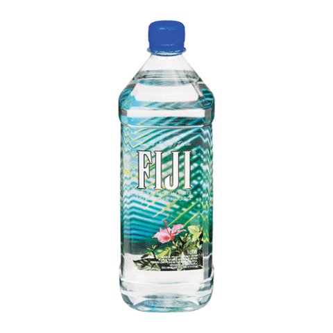Fiji Artesian Water (1 Litre) - A Taste of the States