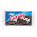 Hostess Chocolate Cupcakes (2 pack) 3.17oz - A Taste of the States