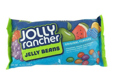 Jolly Rancher Jelly Beans (14oz) 397g