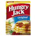 Hungry Jack Original Pancake Mix (32oz) - A Taste of the States
