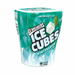 Ice Breakers Ice Cubes: Wintergreen (40pc Tub) - A Taste of the States