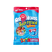Airheads Soft Filled Bites (6oz) - A Taste of the States