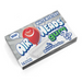 Airheads Gum: White Mystery (14pcs) - A Taste of the States