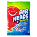 Airheads Xtremes Bites Bluest Raspberry (6oz) - A Taste of the States