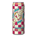 Arizona Iced Tea with Raspberry (XL 23oz Can) - A Taste of the States