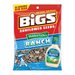 BIGS Sunflower Seeds: Hidden Valley Ranch (5.35oz) - A Taste of the States