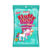 Fluffy Stuff Rainbow Sherbet Cotton Candy (2.1oz) - A Taste of the States
