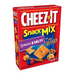 Cheez-It Snack Mix Sweet & Salty with M&M's (8oz Box) - A Taste of the States