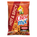 Chex Mix: Hot & Spicy (8.75oz) - A Taste of the States