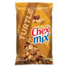 Chex Mix: Turtle (8oz) - A Taste of the States