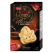 Dare Ultimate Maple Leaf Crème Premium Cookies (10.6oz) 300g - A Taste of the States