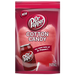 Dr Pepper Cotton Candy (3oz) - A Taste of the States