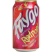 Faygo Red Pop (12fl.oz) - A Taste of the States