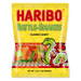 Haribo USA Rattle Snakes (5oz) - A Taste of the States
