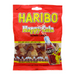Haribo USA Happy Cola (5oz) - A Taste of the States