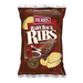 Herr's Baby Back Ribs Potato Chips (6.5oz) 184g - A Taste of the States