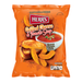 Herr's Grilled Cheese & Tomato Soup flavoured Cheese Curls (6.5oz) - A Taste of the States