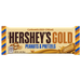 Hershey's Gold Peanuts & Pretzels Bar (1.4oz) - A Taste of the States
